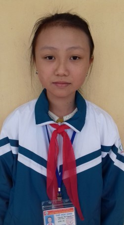 Nguyen Thị Nguyet Ha 7E