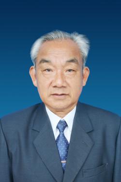 Nguyen Xuan Nhan - HT 1976 - 2003