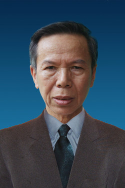 Phan Van Cu - NBTCB - PHT 1976 -2003