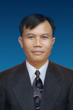 Nguyen Duy Phu - PHT