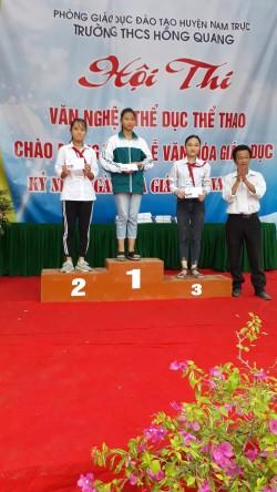 Thay Thai