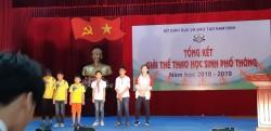 TDRTT2